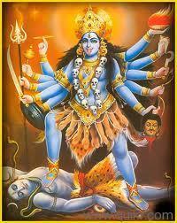 love mohini vashikaran specialist +91-9829053176