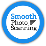 Smooth Photo Scanning