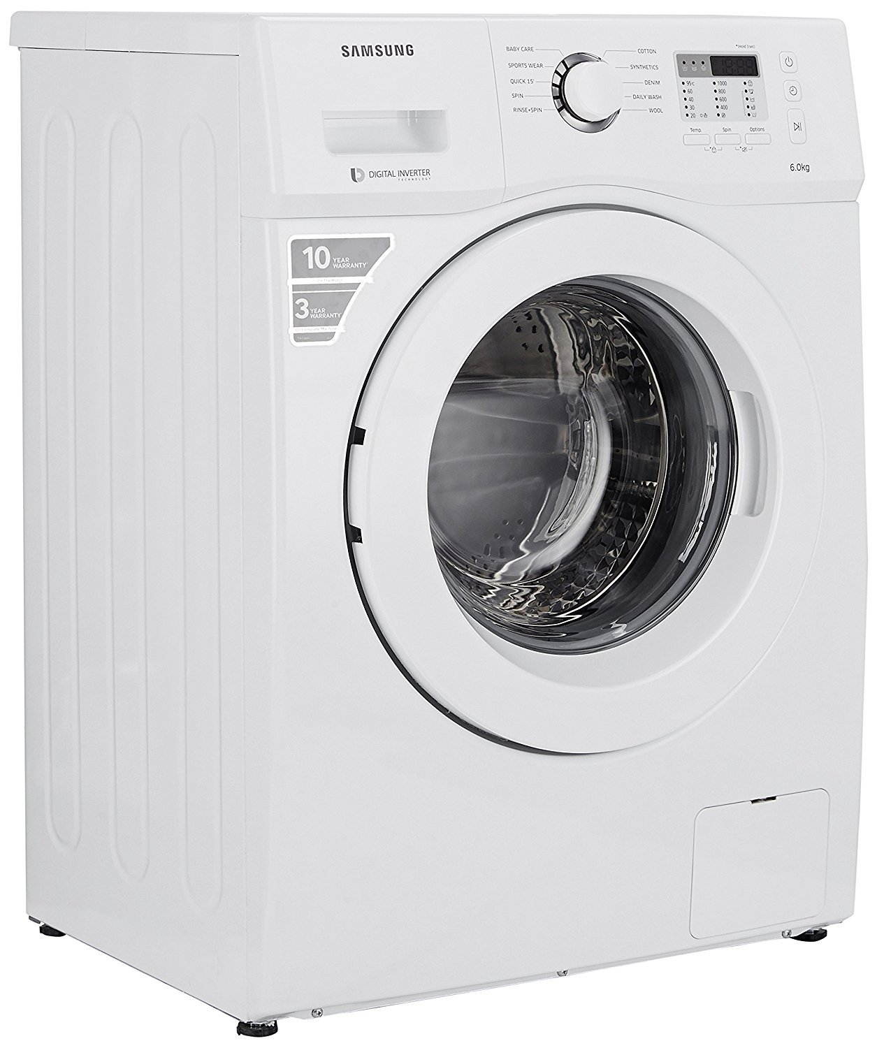Whirlpool Washing Machine Service Center in Bangalore