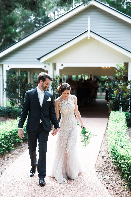 Top wedding Photography in Toowoomba