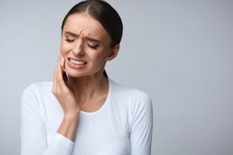 Best Dentist For Wisdom Teeth Removal Near Me
