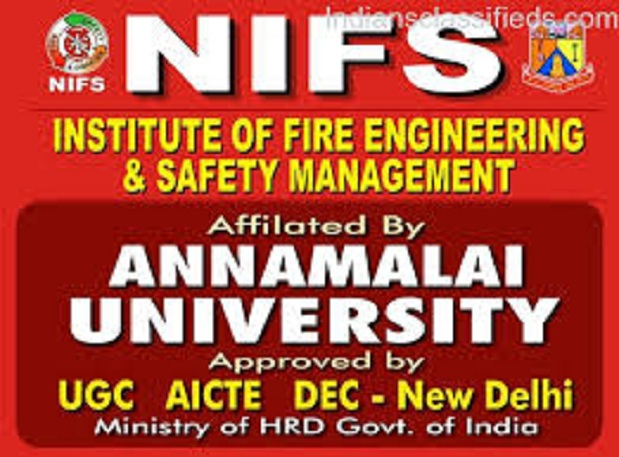 Fire Safety Education in Hosur