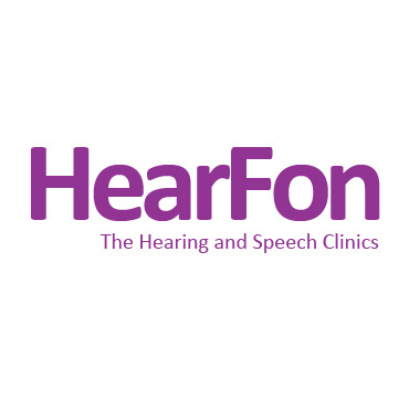 Looking for a Hearing Aid Centre in Hyderabad?