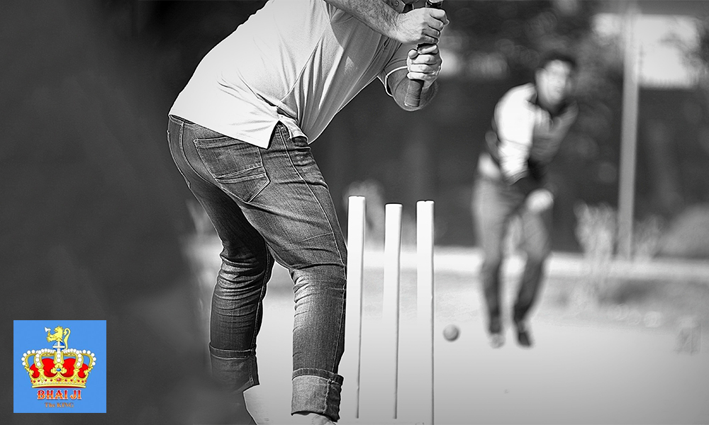 Experience cricket betting tips free