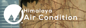 Himalaya Air Condition - AC Service/Repair, AC Installation, AC Gas Filling, AC Dismantling, AC Compressor Service