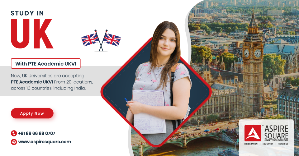 Get Best UK Student Visa Agent in Ahmedabad, Gujarat
