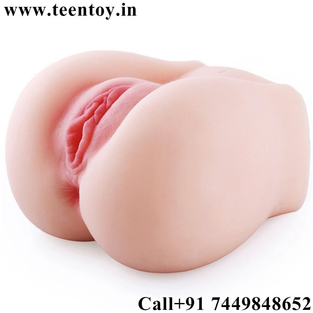 Best S-ex Toys in Mumbai