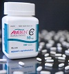 Ambien Fast Shipping USA