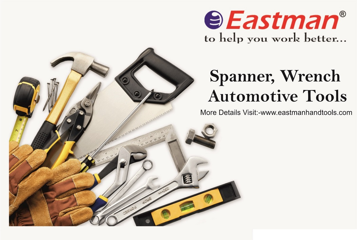 hand tool distributors in india