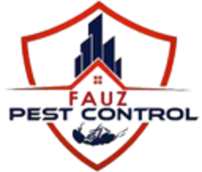 Fauz Pest Control | Best Pest Control Services in Delhi Ncr