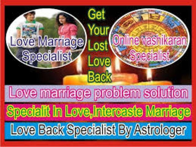 The Change Your Lovers Mind Spell +91-9829053176
