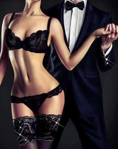 Call us @8860106856 Delhi Gigolo Club, Required Gigolo Job Delhi, Dwarka, NCR