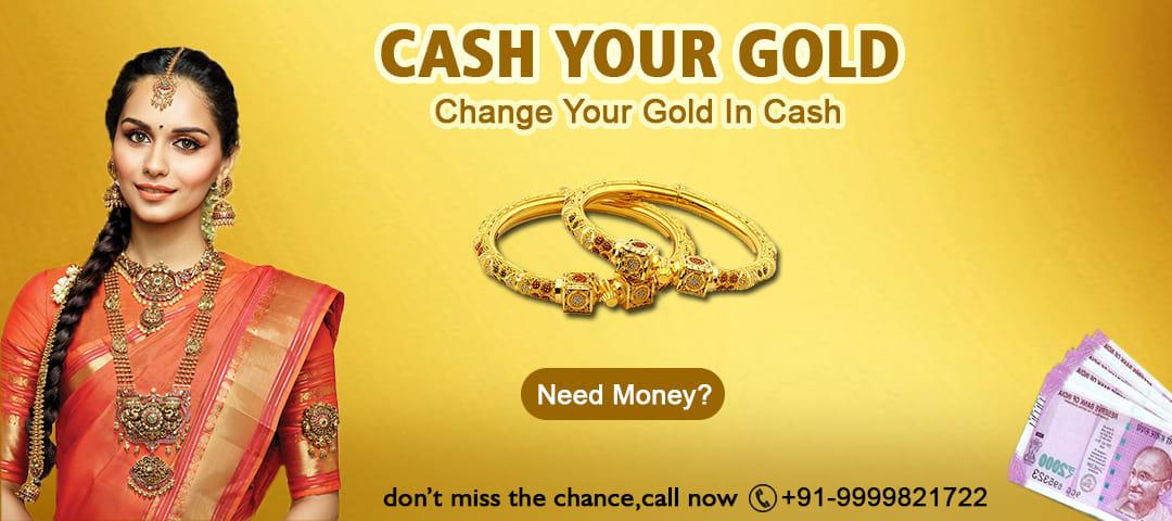 Selling Scrap gold In Maharani Bagh