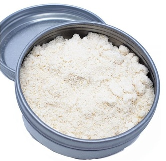 CBD Isolate Powder (Half Ounce)  $ 199.99