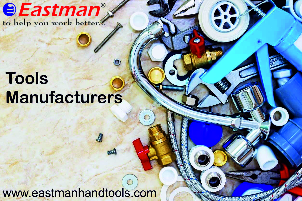 industrial hand tools supplier in india