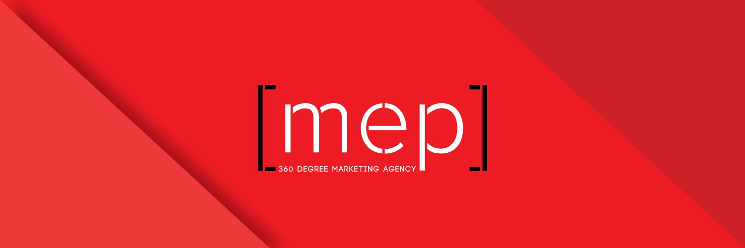 Best Digital Marketing Company for Business