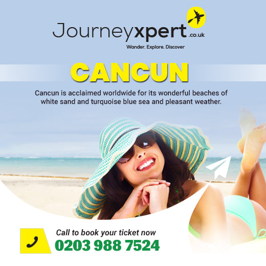 Affordable flight ticket to Phuket from London
