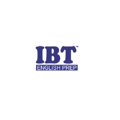 IBT PATHANKOT: An ultimate choice for PTE coaching