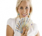 Are you searching for a very genuine loan at an affordable interest rate of 3%