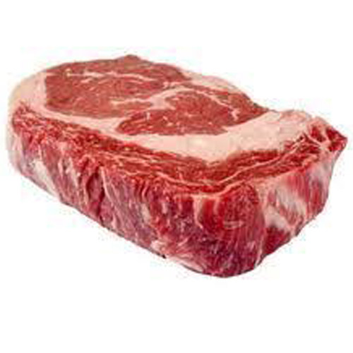 Beef Meat Brisbane