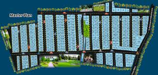 Layouts plots for sale in Bangalore