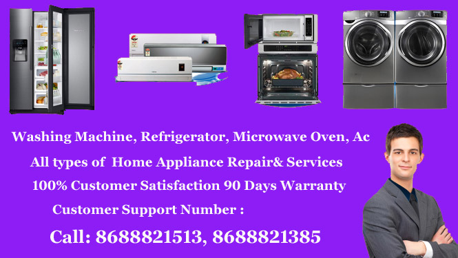 Ifb microwave oven service center in Panwel Mumbai