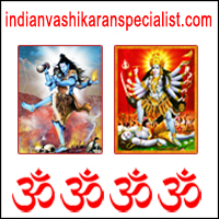 Indian Vashikaran Specialist