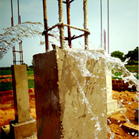 Building Contractor in Bhubaneswar