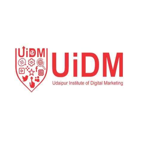 Digital marketing Course udaipur