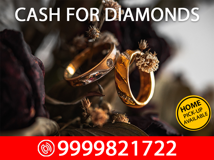 Sell your old gold in Delhi And Delhi