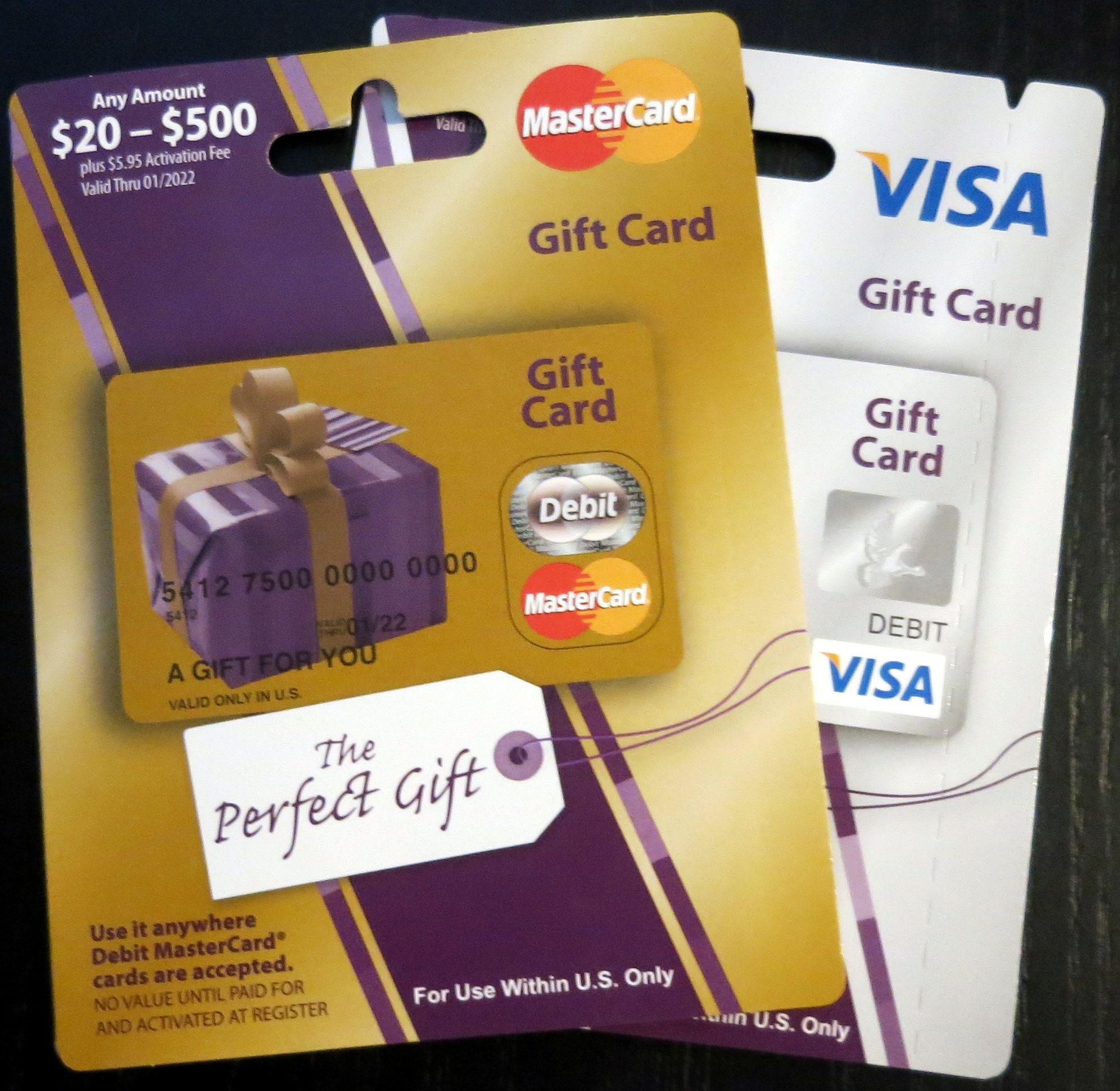 FREE $1000 mastercard gift card