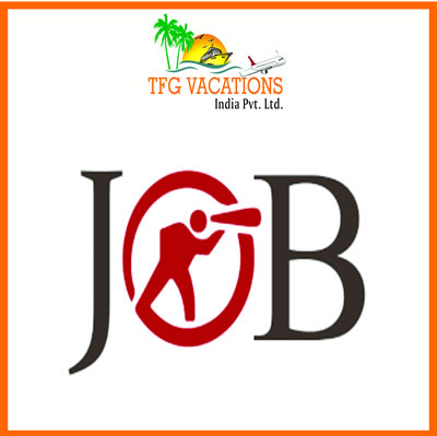 Guranteed Job Just A call Away |Online Part Time Ad Posting Work
