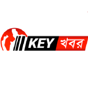 KEY Khabor – Breaking and Latest Bengali News Live