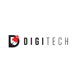 Digital Marketing Agency in Austin, TX | DIGITECH Web Design