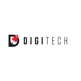 Digital Marketing Agency in Austin, TX | DIGITECH Web Design