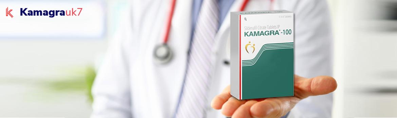 Direct kamagra in UK