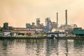 Chemical Plant &  Power Plant New Project Opening For 0 to 30 Yrs Exp