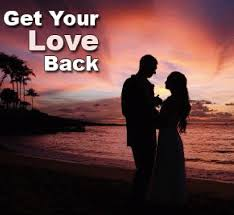 GET your LOVE back BY vashikaran GURU JI +91-9829053176