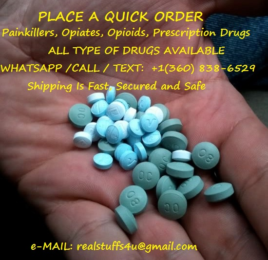 Order Prescription Drugs With Or Without Prescription