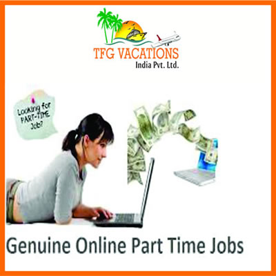 Apply Now For Simple Data Entry Jobs, ||Computer Operates/Literates