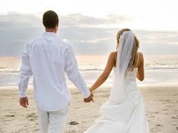 love marriage problem specialist guru JI +91-9829053176