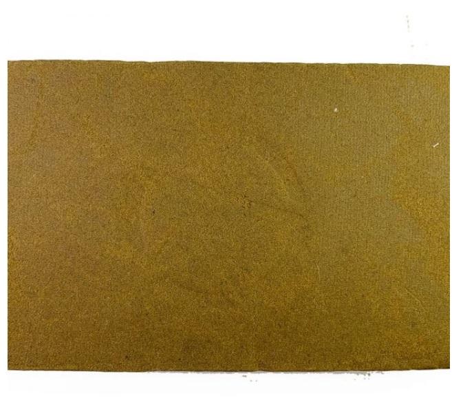 Trificana Blonde Hash - Half Ounce  $ 200.00