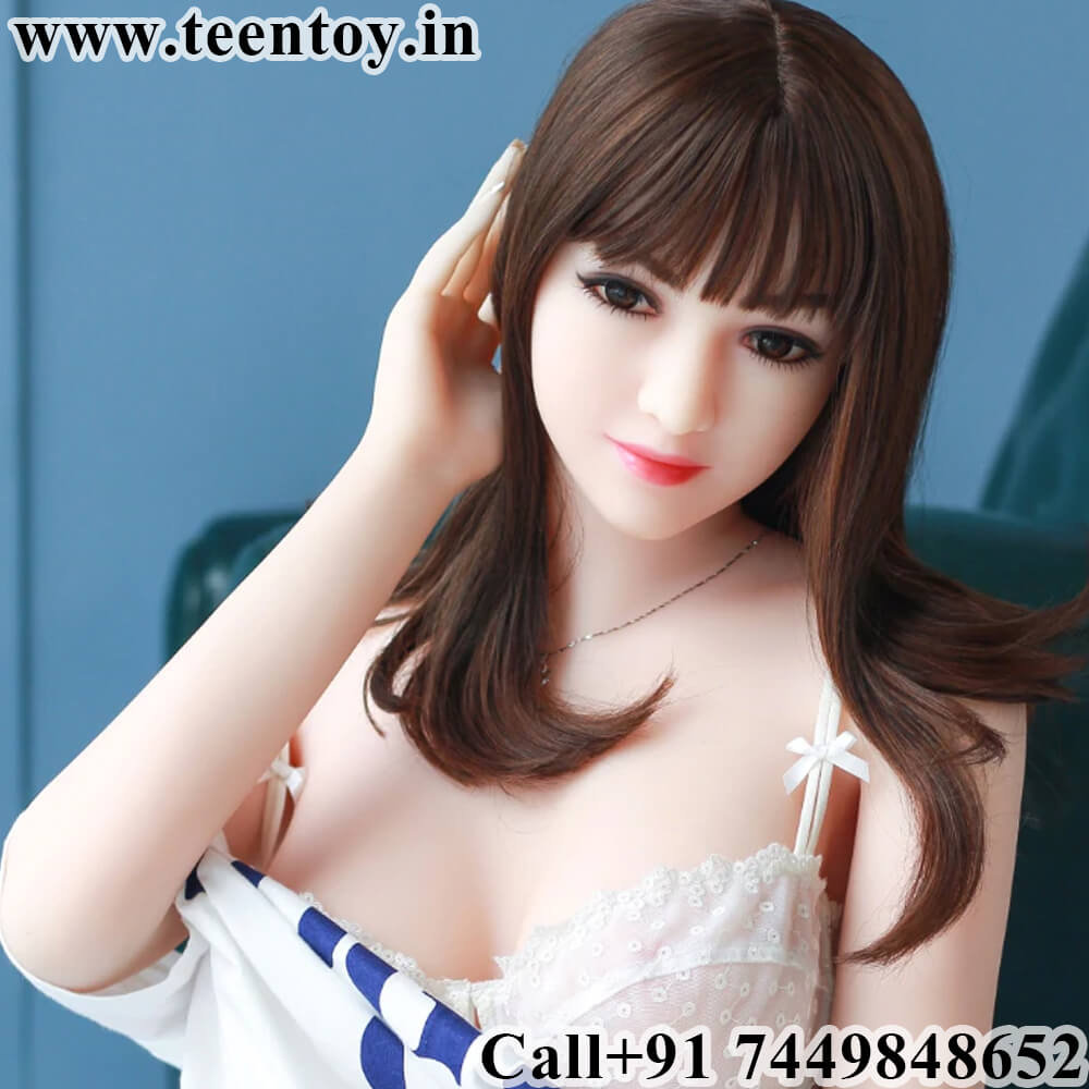 Buy online best sex toy from Teentoy at reasonable price