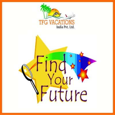 TFG Is Offering Full Time Work From Home Jobs For All