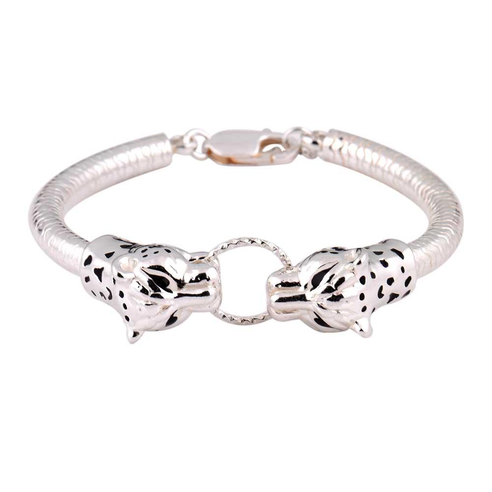 92.5 Sterling Silver Bracelets