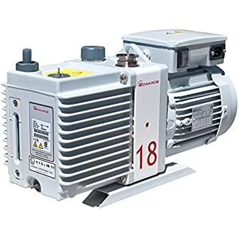 Are You Looking to Buy Edwards Vacuum Pumps in Vancouver