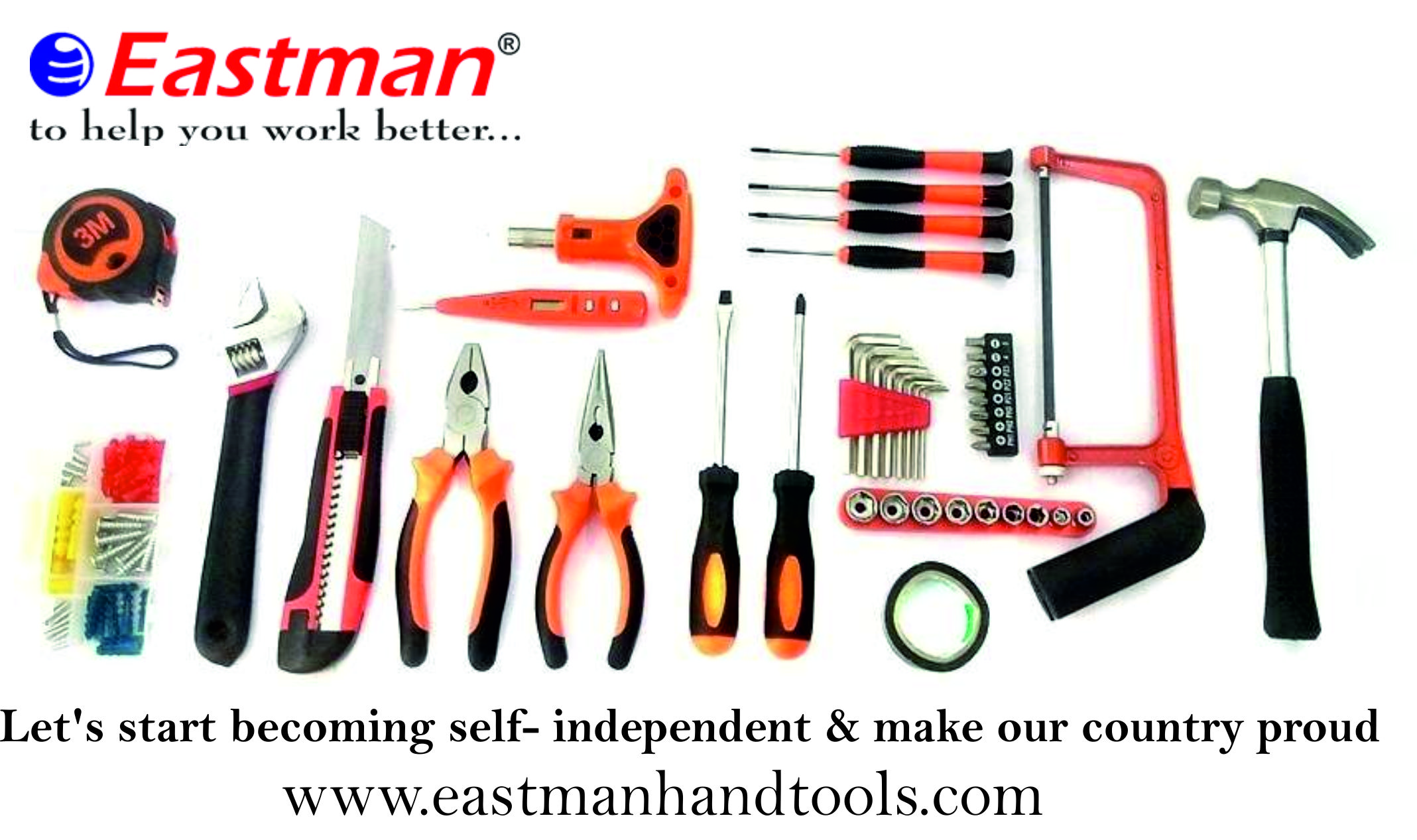 Hand Tools Manufacturers in ludhiana