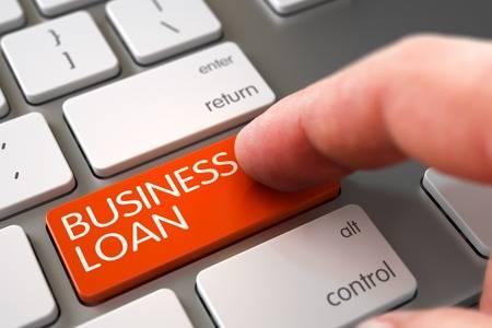 Trusted Loans Providers In Australia