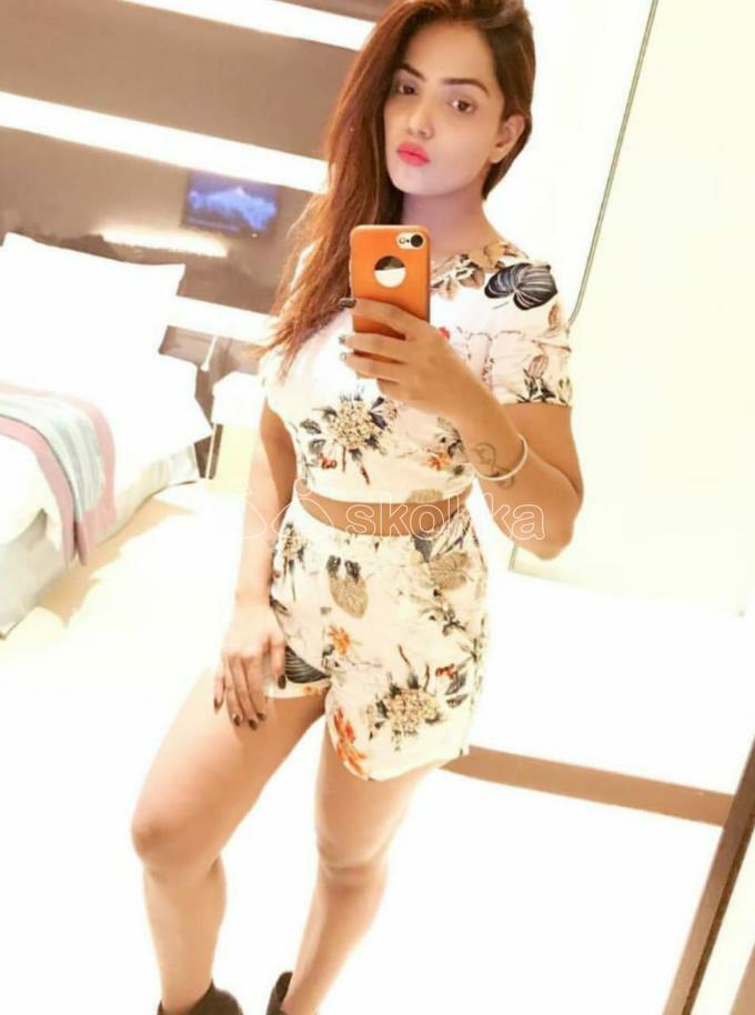 Hi~Profile Model Female Escort Delhi Service all Delhi Kashmiri Gate