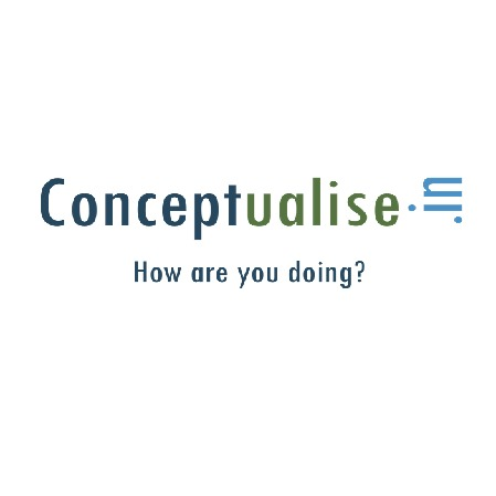 Conceptualise is the digital marketing services in Gurgaon